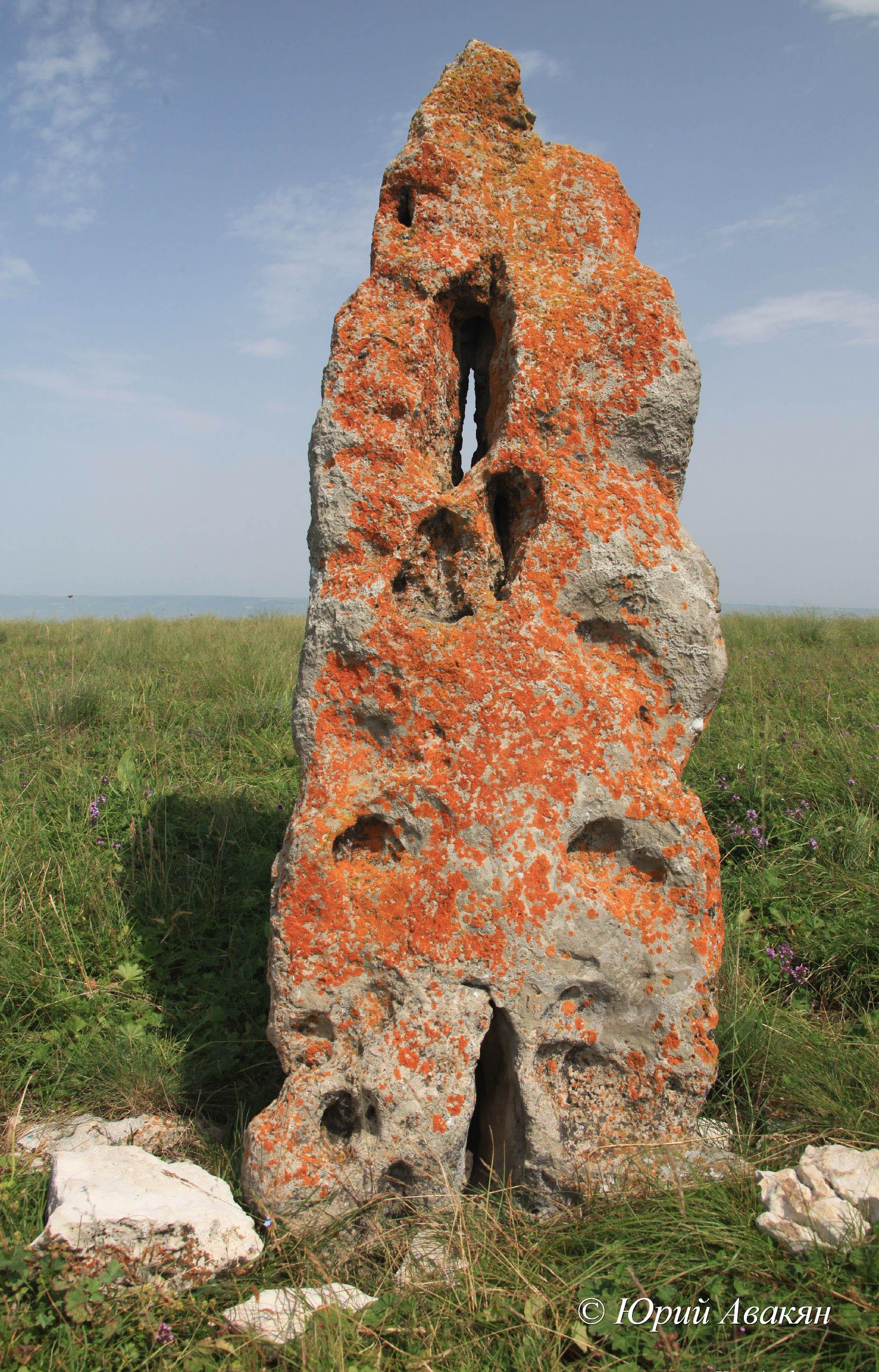 Скалистый-Хребет-156