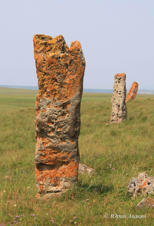 Скалистый-Хребет-158