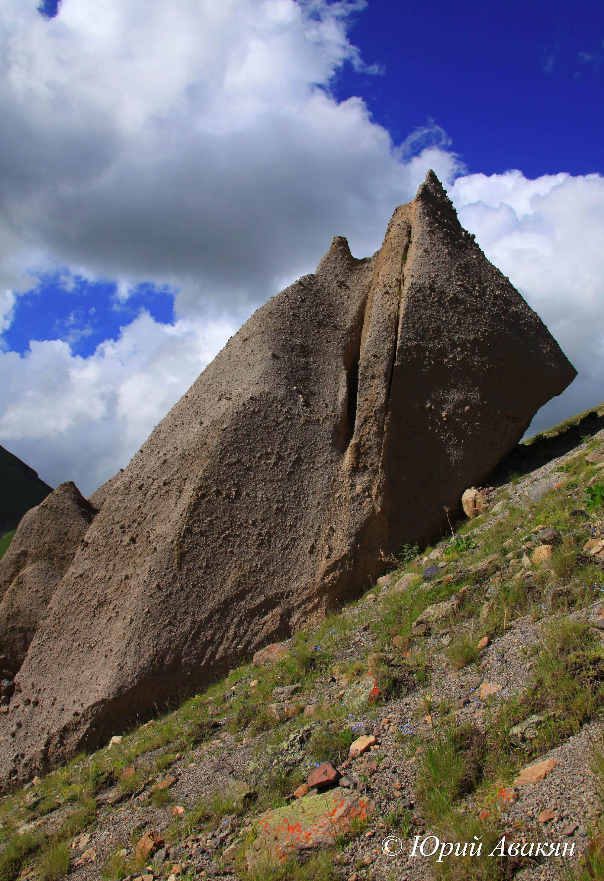 Северный Эльбрус и Джылысу (63)