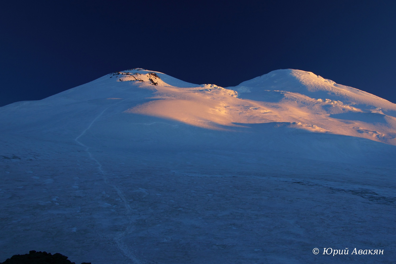 Северный Эльбрус и Джылысу (174)