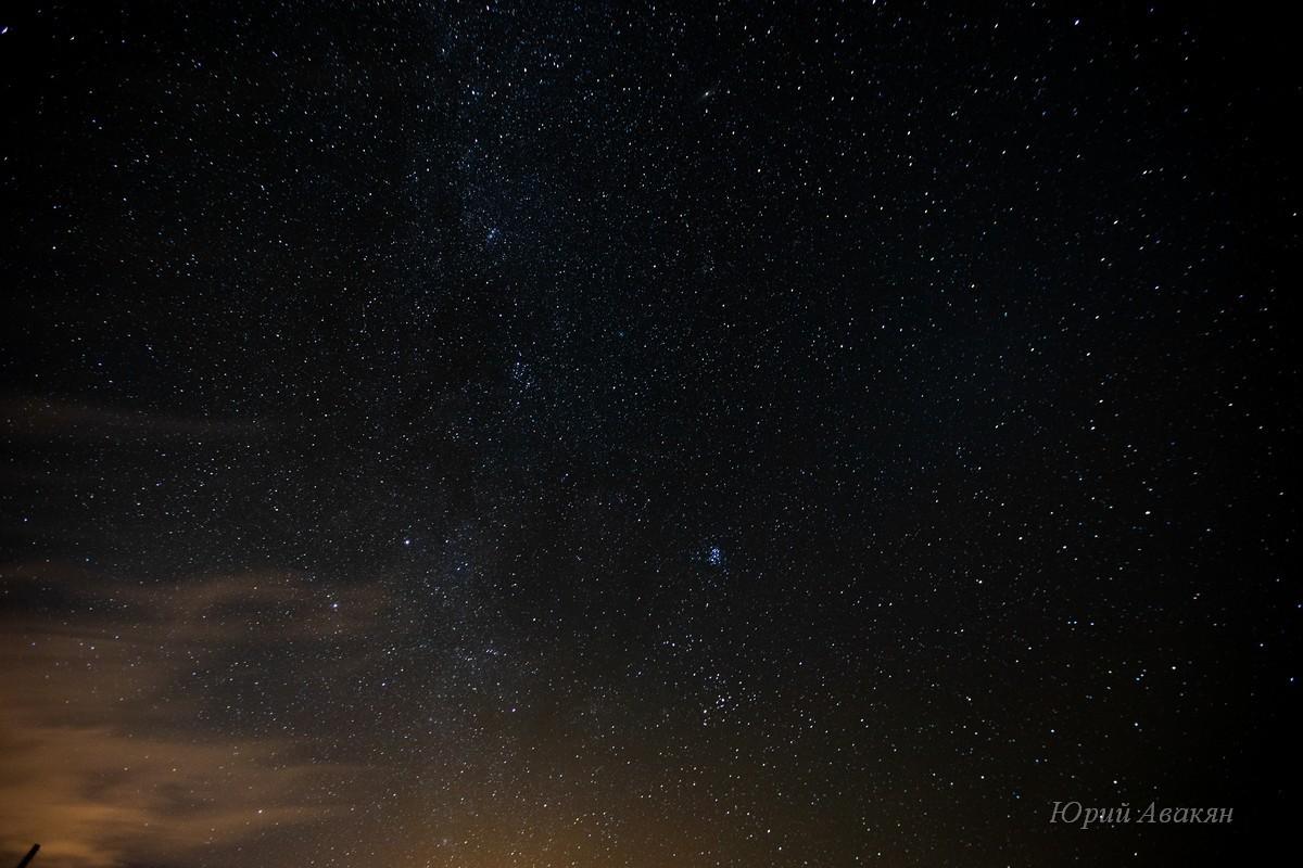 Кисловодская обсерватория