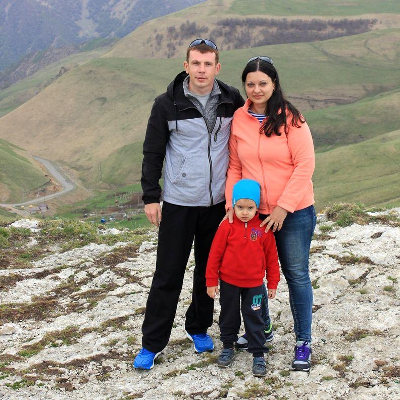 отзыв об экскурсии из Кисловодска